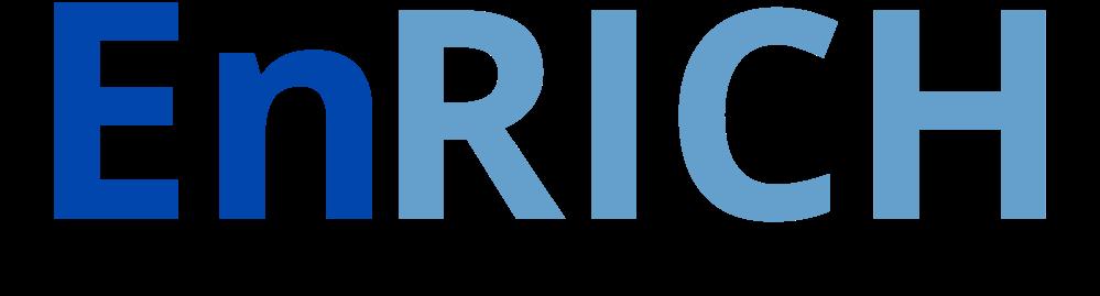 EnRICH Network